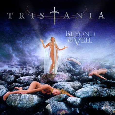 Beyond The Veil Vol 2 beyond the veil tristania mp3 buy tracklist