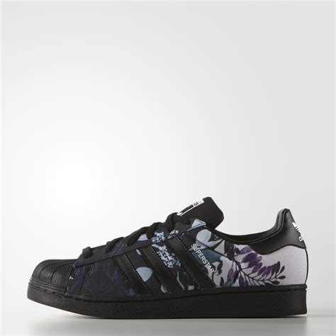 Adidas Us | adidas superstar shoes black adidas us