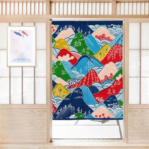 rideaux fenetre 1101 achetez en gros japonais porte rideau en ligne 224 des