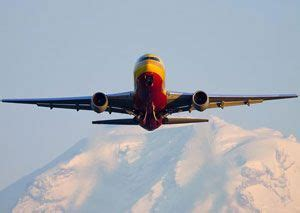 new cargo screening regulations affect entire air freight industry industry shipping