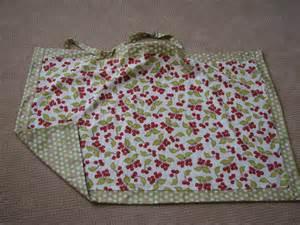 nursing cover up pattern 171 design patterns