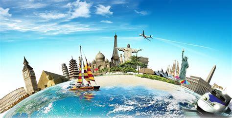 bitb india international travel  tourism exhibition