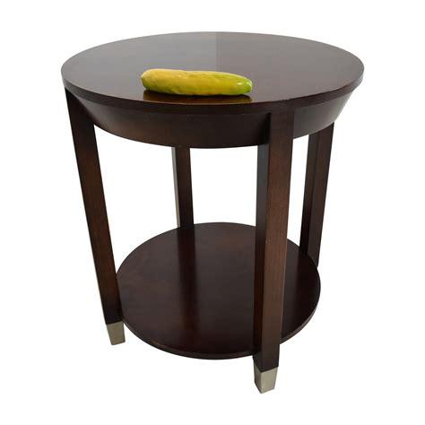 side table designs 88 off scandinavian design scandinavian design side