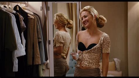 Kate Hudson My Best Friends Is A by Digitalminx Actresses Kate Hudson Part 2