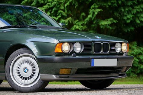 small engine service manuals 1992 bmw m5 windshield wipe control service manual how to fix 1992 bmw m5 engine rpm going up and down bmw m5 1989