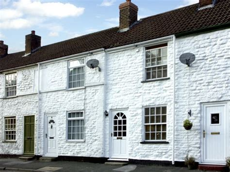 Cottages Islay Friendly by Islay Cottage Langtoft Driffield York Moors