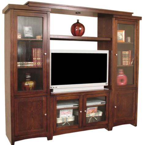 entertainment center design entertainment centers three piece wall entertainment