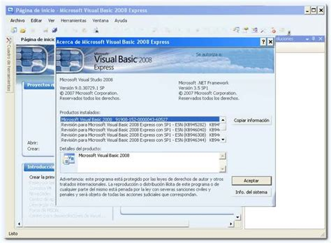 imagenes visual basic 2008 im 225 genes microsoft visual basic 2008