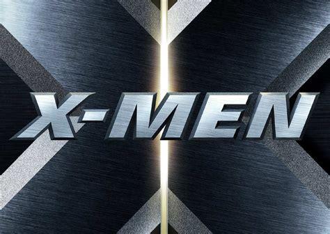 Xmen Images