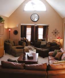 interior home decoration interior decorating with stylish and attractive