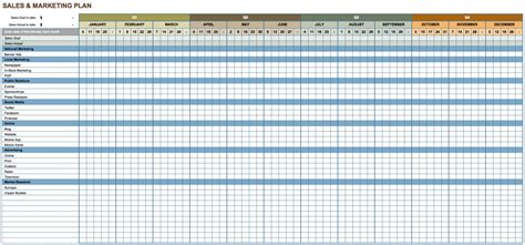 construction schedule template excel free free construction schedule spreadsheet template business
