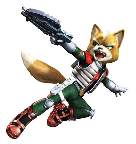 doomguy character giant bomb fox mccloud character giant bomb