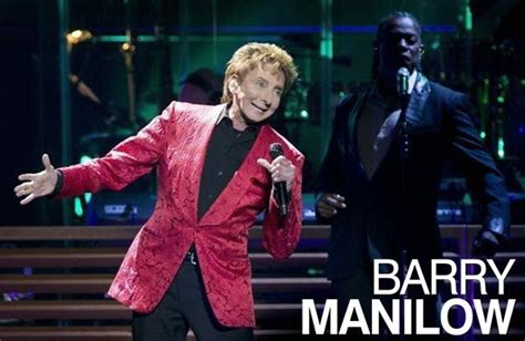 barry manilow let me be your wings barry manilow lyrics music news and biography metrolyrics
