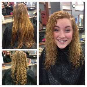 oval wrap perm 1000 images about permanente on pinterest instagram