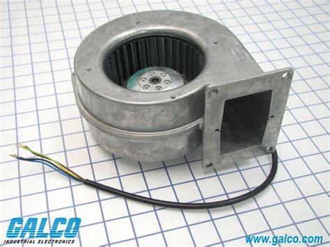 ziehl abegg ec fan wiring diagram wiring diagram schemes