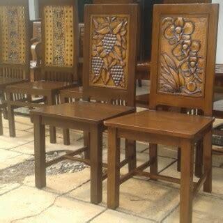 Kursi Sofa Lumajang perihal ivanmebeljepara bisnismebelfurniture hp