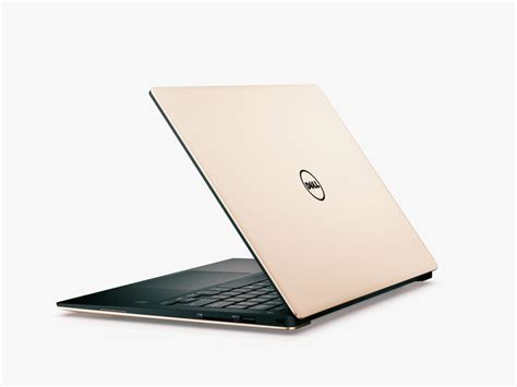 Laptop Dell Xps 13 best laptop 2016 dell xps 13 wired