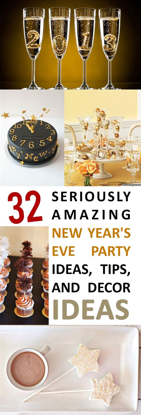 new year decoration ideas home 100 new year decoration ideas for home new year