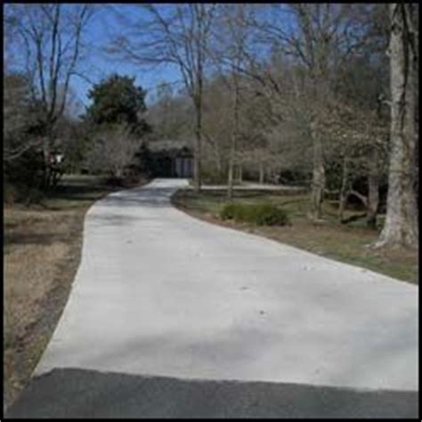 25 best ideas about concrete driveway cost on pinterest cost of concrete driveway concrete