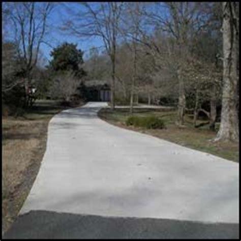 25 best ideas about concrete driveway cost on pinterest