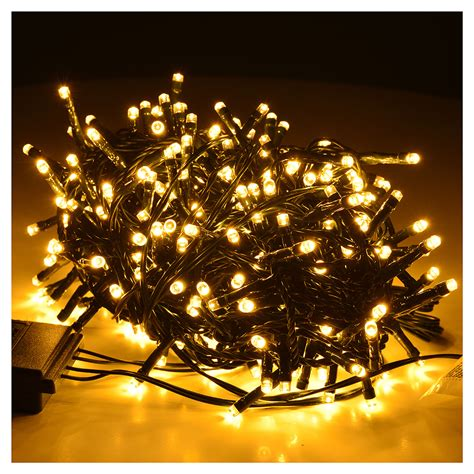 warm white indoor fairy lights fairy lights 300 led warm white for indoor and outdoor