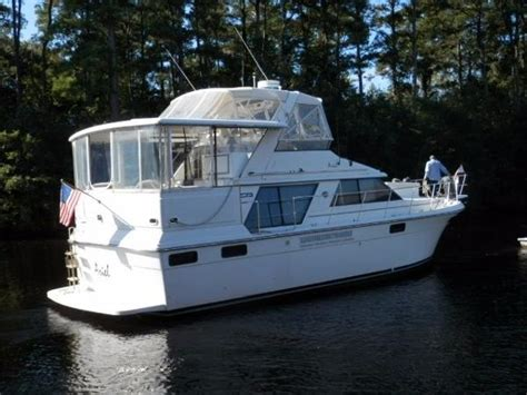 carver aft cabin boats for sale in virginia beach virginia - Carver Boats For Sale In Virginia