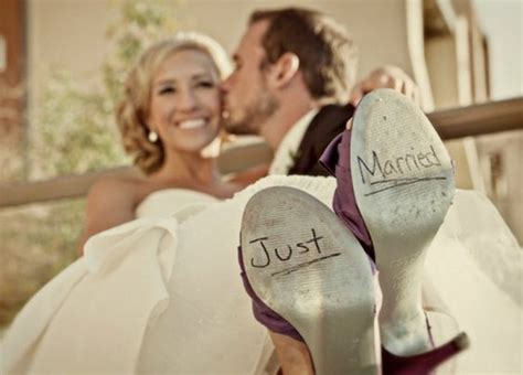 Weddings Pictures Gallery by Wedding Pictures Ideas Photo Gallery With 25