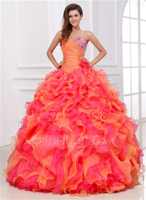 jjs house coupon beautiful prom dresses at affordable prices from jjshouse 187 coupons with q