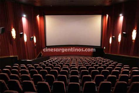 sala xd cinemark vale a pena la 250 ltima parte de la cobertura en el cinemark cines
