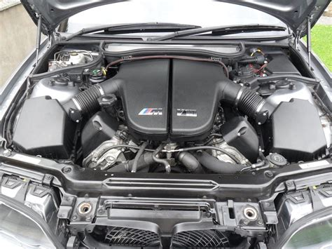 bmw v10 engine for sale this bmw m3 e46 has a v10 its and it s for sale