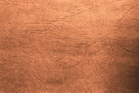 light leather light brown or leather texture picture free
