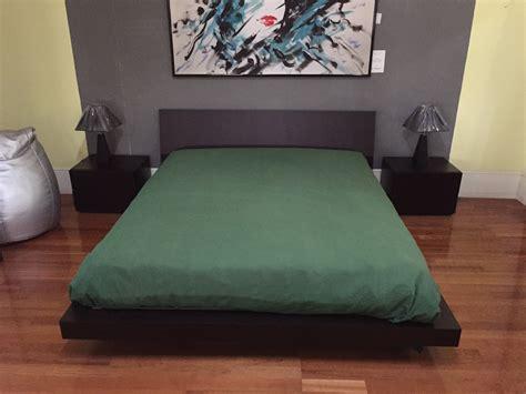 camere da letto pianca pianca da letto completa armadio scorrevole
