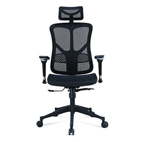 orthopedic office chairs reviews office chair furniture