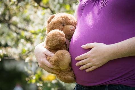 Lackieren Wenn Schwanger by Umzug W 228 Hrend Der Schwangerschaft Hilfreiche Tipps