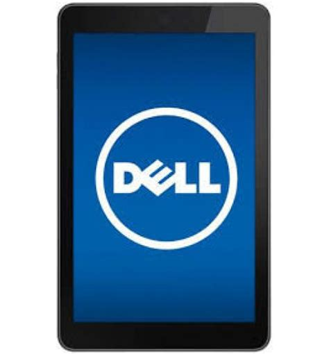 Dell Venue 8 16 Gb Tablet by Tablets