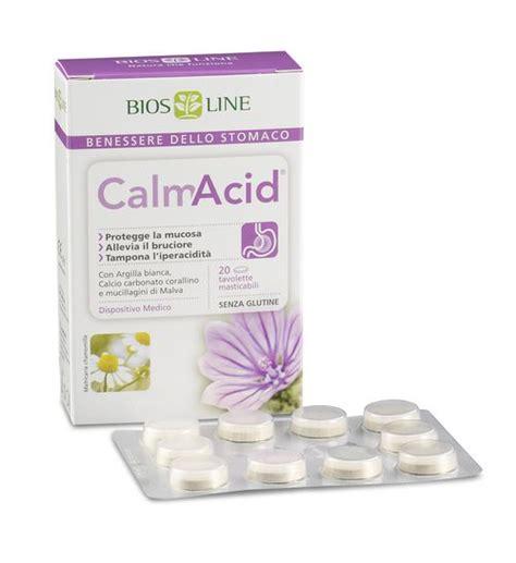 alimenti contro acidità di stomaco dispositivo medico contro l acidit 224 di stomaco medicina