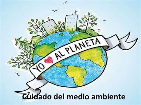 dibujo alusido del cuidado del medio ambiente cuidado del medio ambiente