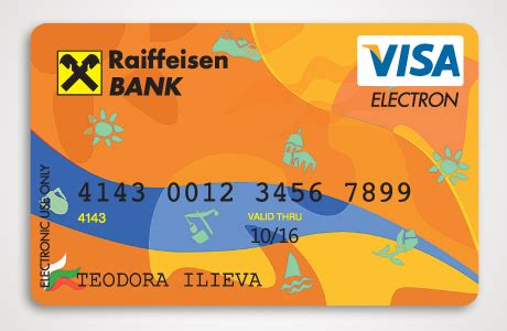 Where Is The Card Number On A Visa Gift Card - card number visa debit card images
