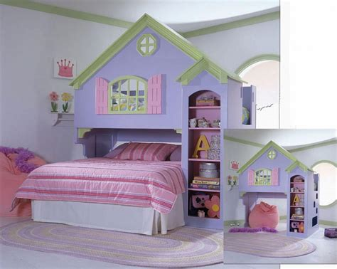 bunk beds for girls on sale loft beds for girls on sale www pixshark com images