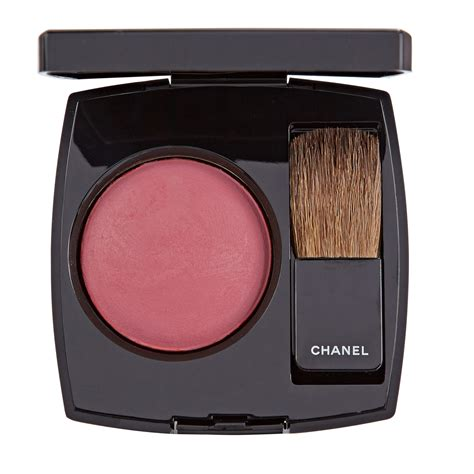 Chanel Joues Contraste Powder Blush chanel joues contraste powder blush 4g tumulte plum jersey innocence blusher ebay