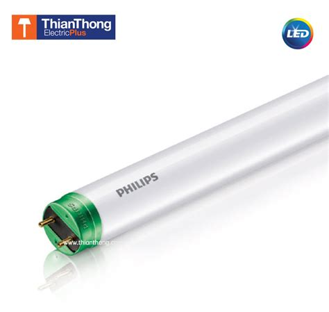 Lu Led Neon Philips philips ecofit ledtube high output t8 20w daylight เท ยนทองการไฟฟ า อ นด บ 1