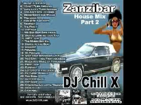 classic house music mixes classic 80s house music by dj chill x zanzibar mix 2 sle youtube