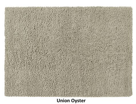 union rugs union new zealand wool rugs by hug rug notonthehighstreet