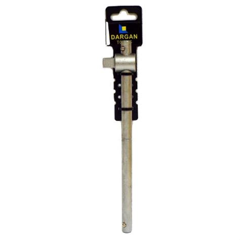 Sliding T Bar 1 2 X 12 By Didopro 1 2 quot sockets accessories archives dargan tools