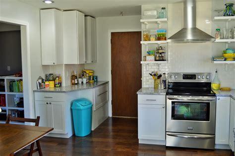 designer kitchen trash cans kitchen trash cans amazing buy designer kitchen trash