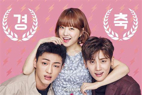 film korea romantis tapi sedih tak perlu sedih ini dia 4 drama korea romantis pengganti