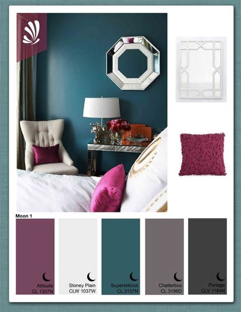 teal purple and grey bedroom 25 best ideas about teal and grey on grey