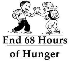 mitchell school counseling   hours  hunger