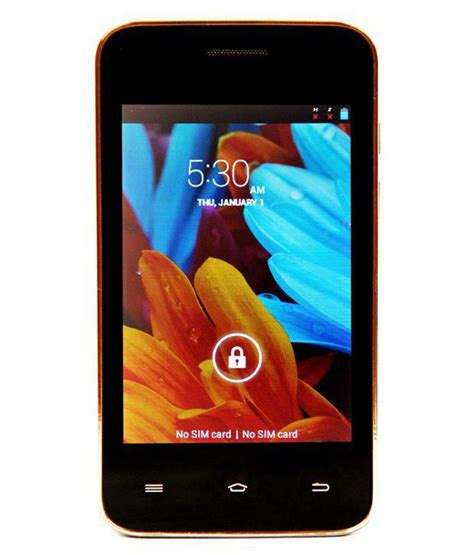 themes for spice mi 347 spice mi 347 512 mb black mobile phones online at low