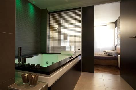 bathroom concepts grand concepts concept bathrooms gallery